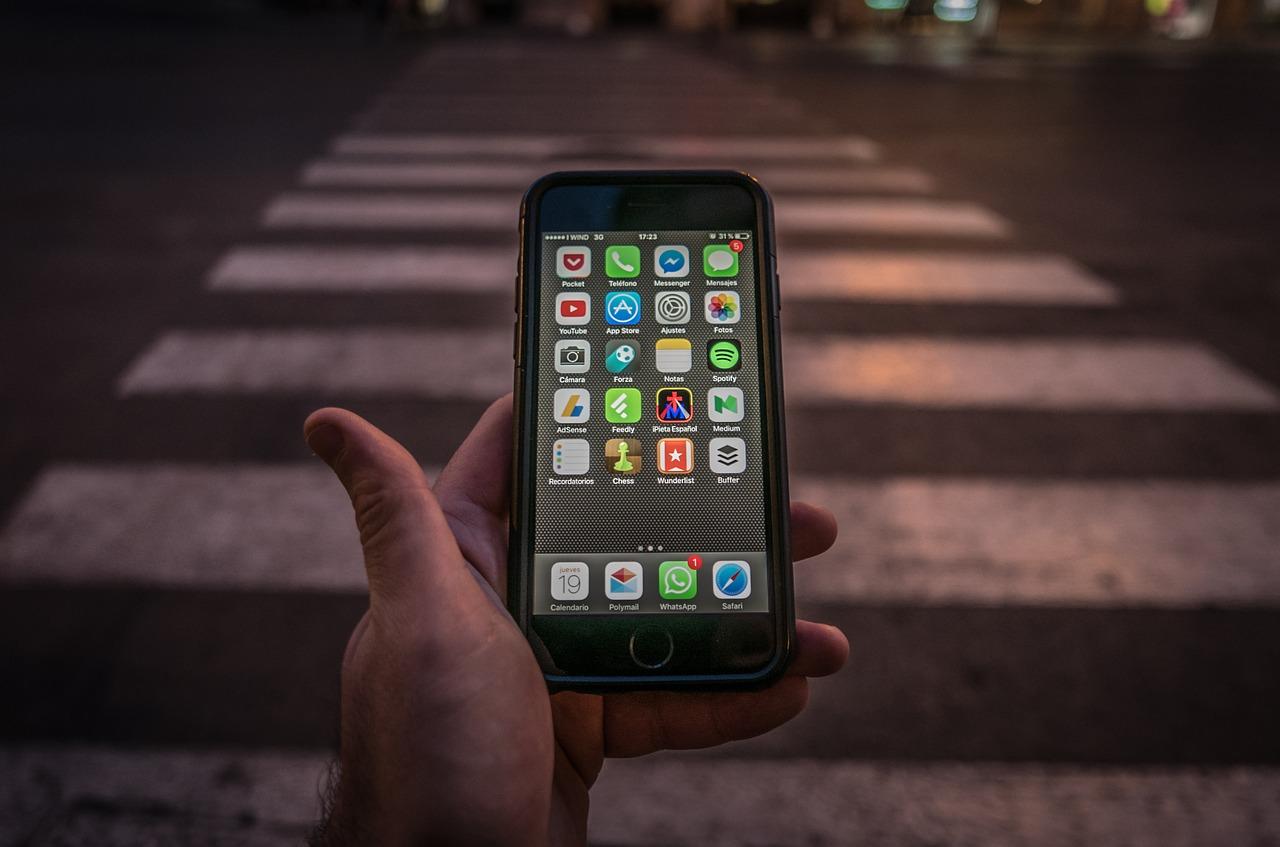 Comunicação digital, a omissão e o dever de indenizar