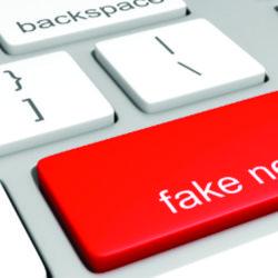 """""""Fake News"""" o que são e como podem gerar impacto em nossa realidade?"""