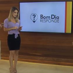 Entrevista Dra. Nycolle Soares. TV Globo/BDG: mudança nos planos de saúde coletivos.