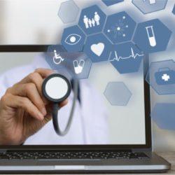 Telemedicina: O que é e como vai funcionar?