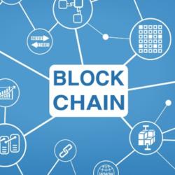 O uso do Blockchain para comprovação de existência de conteúdo digital e o mundo jurídico.