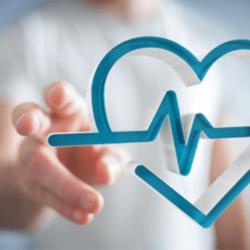 Cinco informações básicas para não errar na contratação de um plano de saúde.