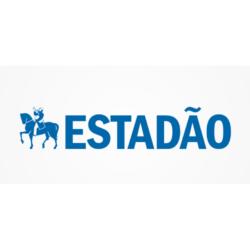 """Matéria Jornal """"ESTADÃO"""". Compliance: boa gestão e integridade na administração pública. Fonte intelectual: Rafael Lara Martins."""