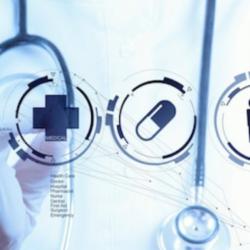 Gerenciamento de riscos jurídicos nas instituições de saúde.