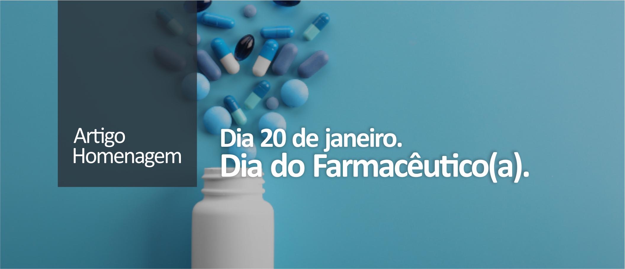 Farmacêuticos: os 5 maiores desafios da profissão quanto aos direitos trabalhistas.