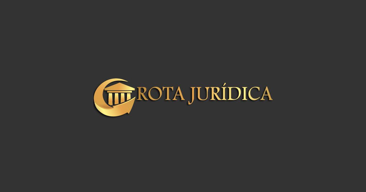 Publicação Rota Jurídica. Lana Castelões. Reflexos da Lei nº14.022/20 no Direito de Família.