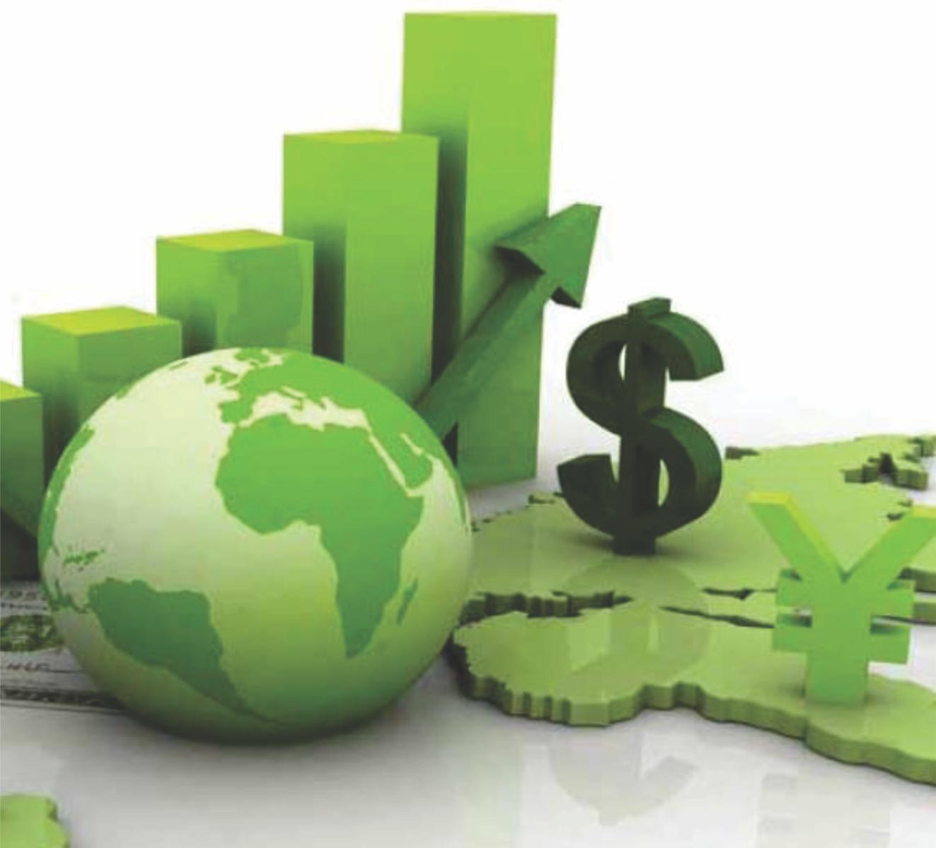 Riscos de multas e sanções ambientais que podem comprometer a sua empresa.
