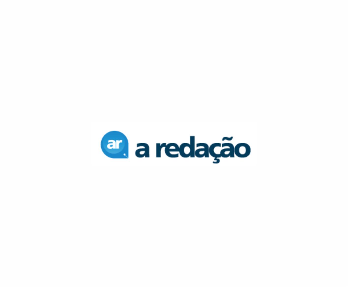 """Jornal """"A Redação"""". Rafael Arruda.  TRF-1: CRF-GO não pode criar restrição a profissional sem previsão em lei."""