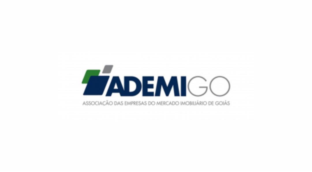 Lara Martins Advogados participa de Webinar da ADEMI-GO sobre LGPD aplicada no setor imobiliário.